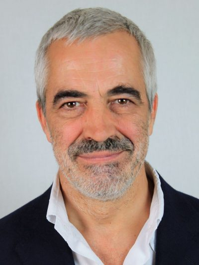 Jorge D