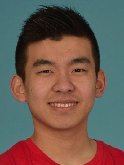 Yong L