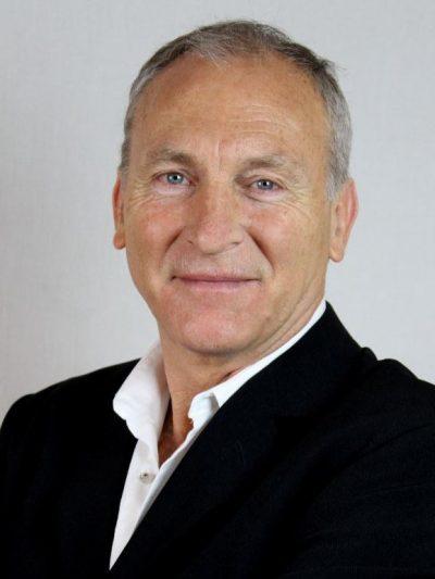 Óscar Pretzel