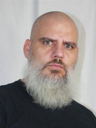 Rubén P