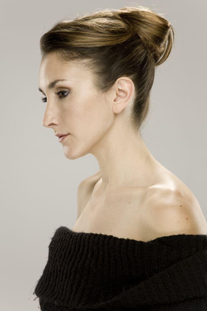 Alicia Lobo perfil