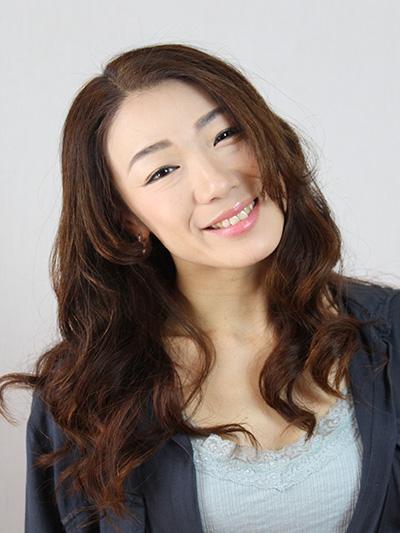 Ayako.