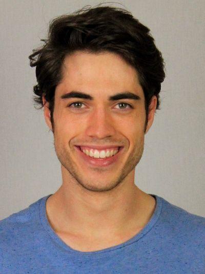David Mi