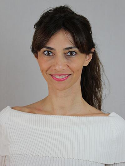 MARTA BASCUÑANA (4)