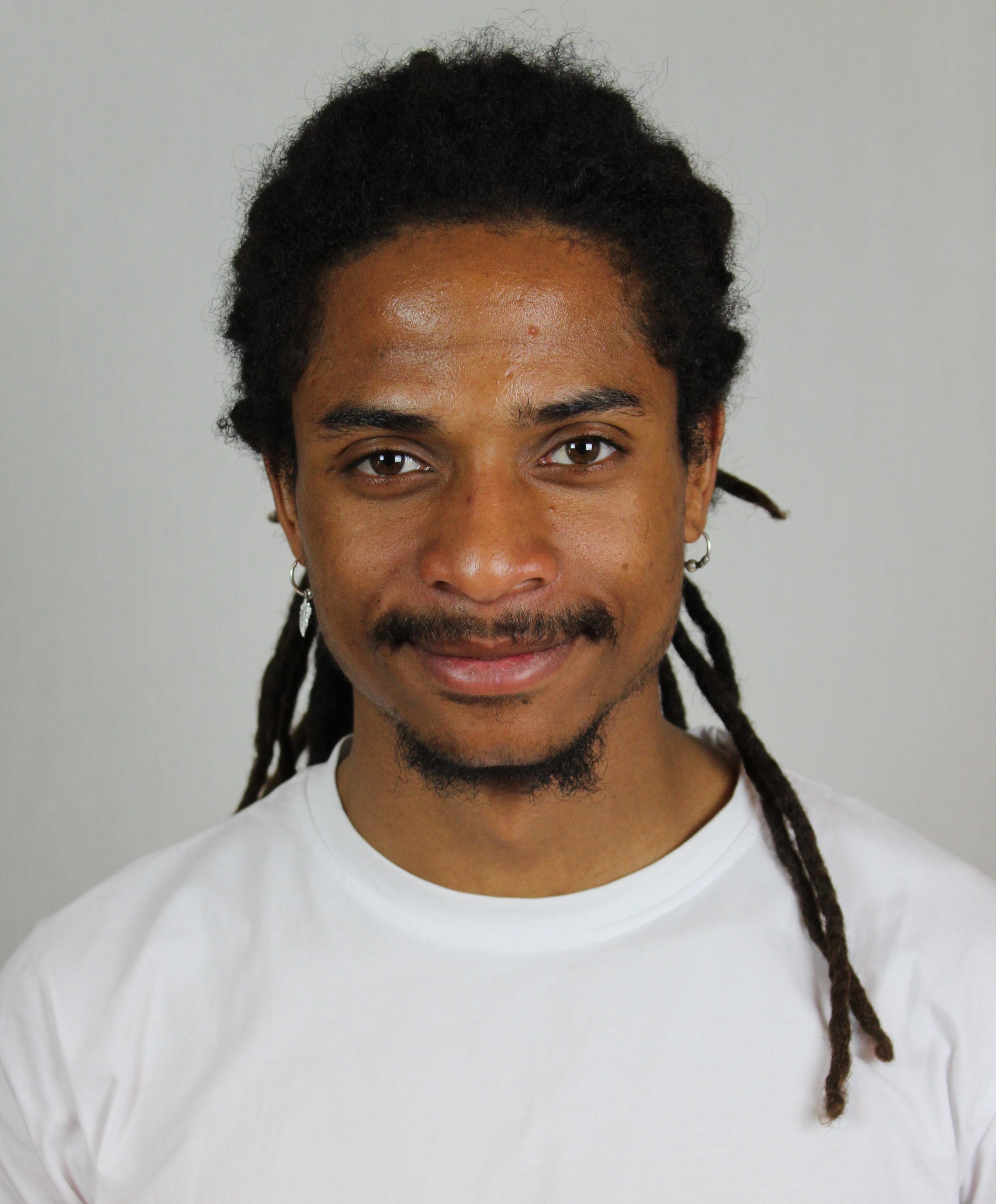 Michael B. (2)