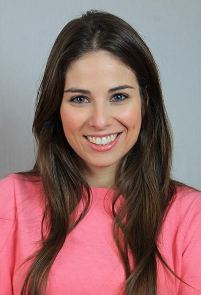 Raquel-Correa