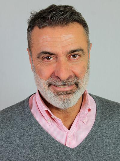 Roberto-Alcaráz