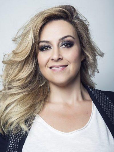 Inés León