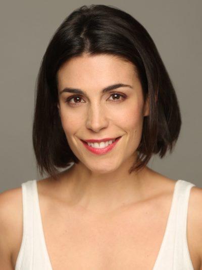 Paula Berenguer
