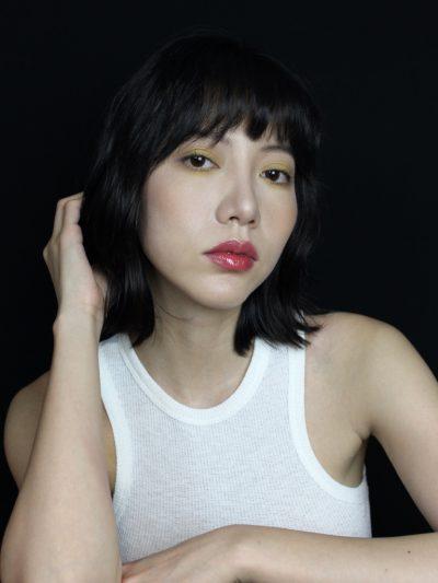 Yao-Yao