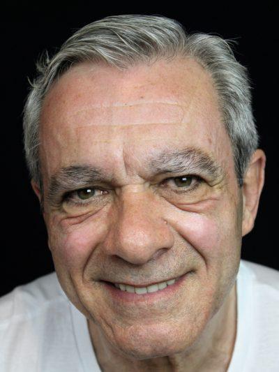 Leopoldo Ballesteros