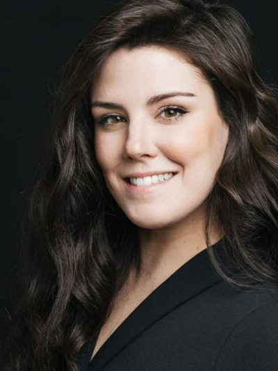 Lara P.