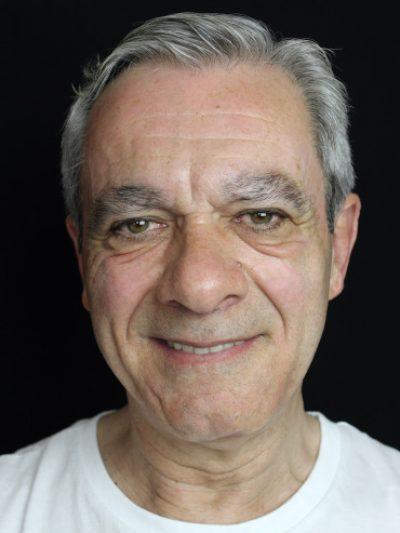 Leopoldo B.